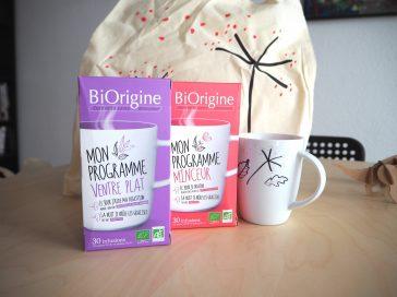ob_a8863e_avis-produits-biorigine