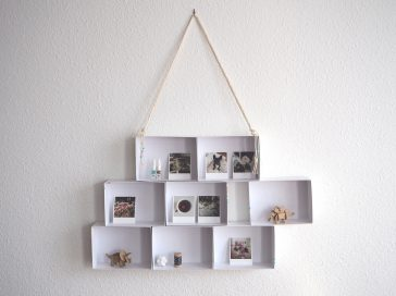 ob_fb4885_diy-avec-les-box-my-little