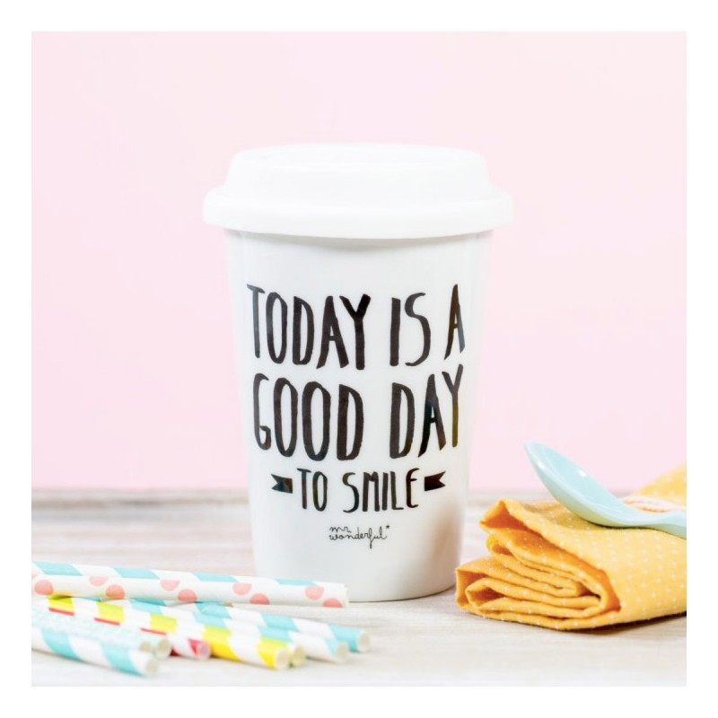 mug-take-away-today-is-a-good-day-to-smile-eng