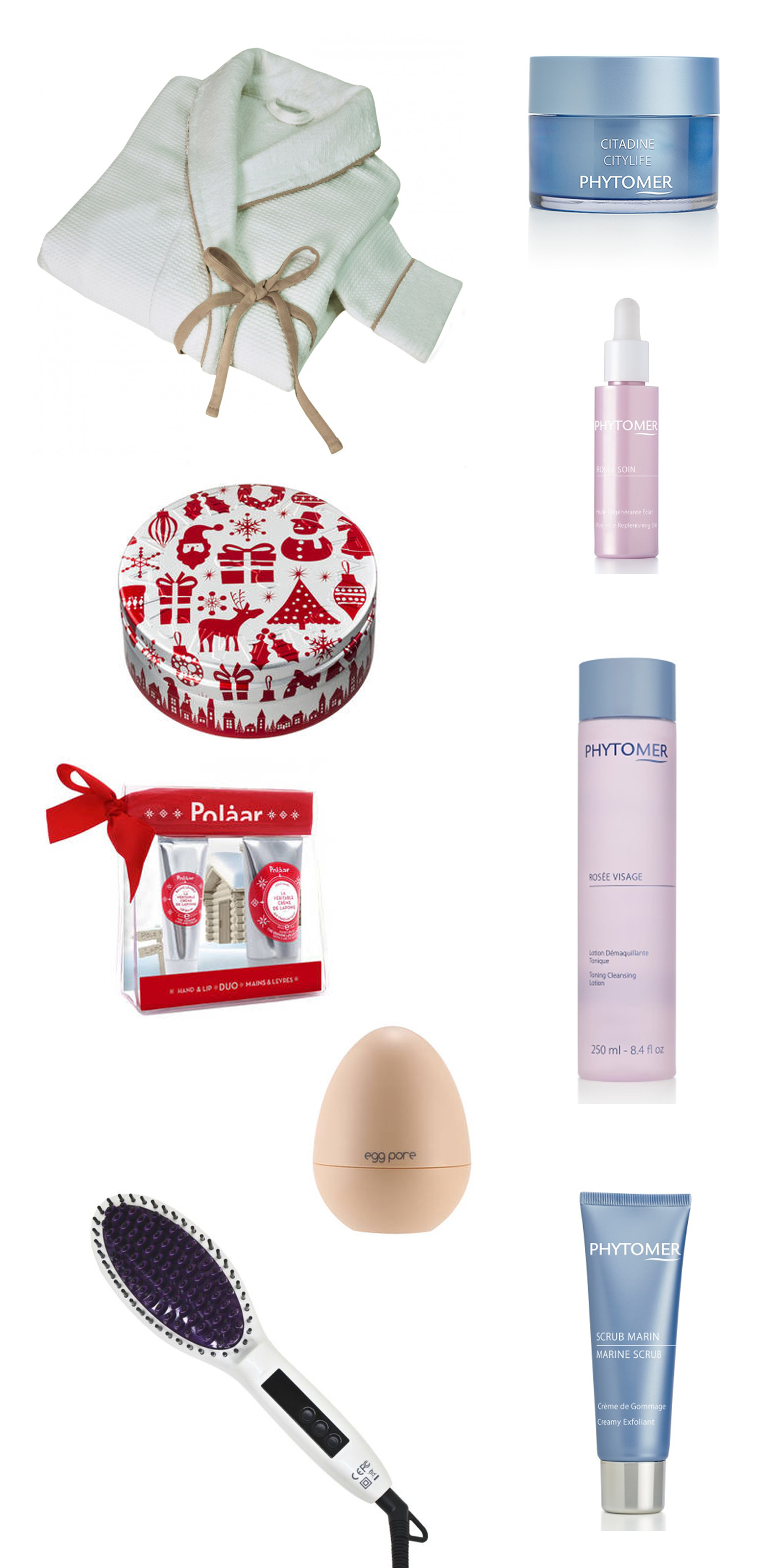 idees-cadeau-soin-cosmetiques
