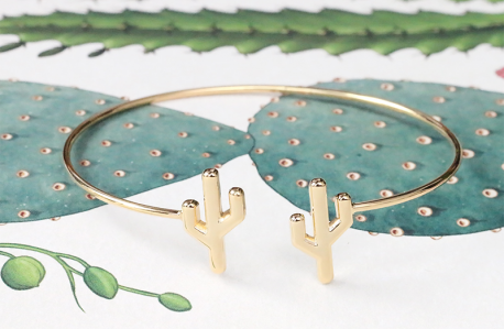 bracelet-cactus-bangle