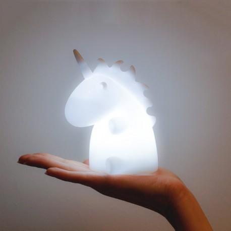 lampe-veilleuse-licorne