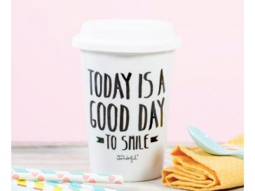 mug-take-away-today-is-a-good-day-to-smile-eng