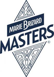 logo-marie-brizard-masters