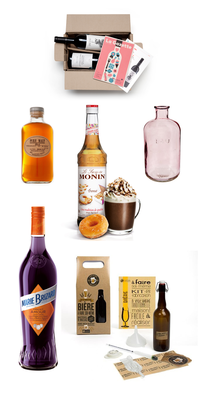 flacon-idee-cadeau-alcool