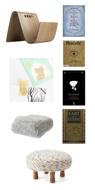 idees-cadeaux-lecture