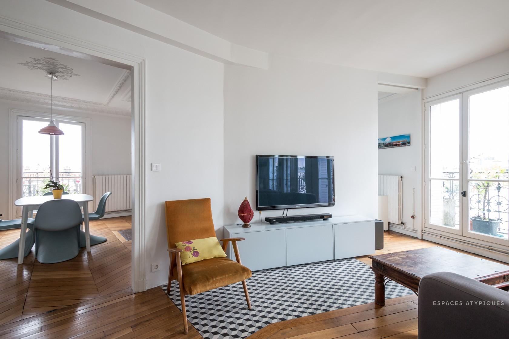 1122EP-Appartement-renove-par-architecte-paris13-03